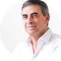 João Ferrão