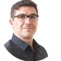 João Mourato