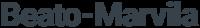 Lisboa Rockproject Logo
